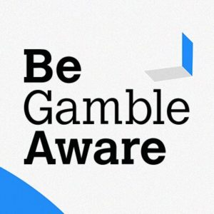 be-gamble-aware-1x
