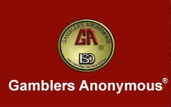 gamblers-anonymous