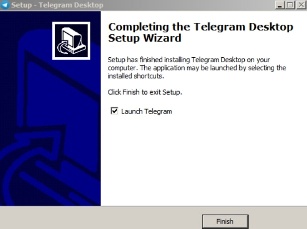 11-telegram-install-PC