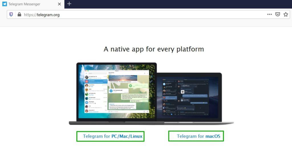 9-telegram-install-PC