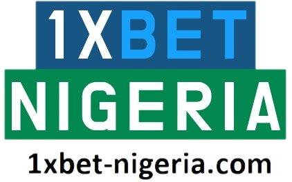 1xbet-nigeria.com